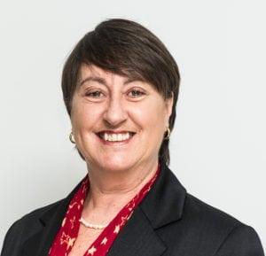 Maureen Shelley