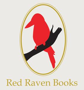 Red Raven Books